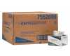Kimtech Science 7552